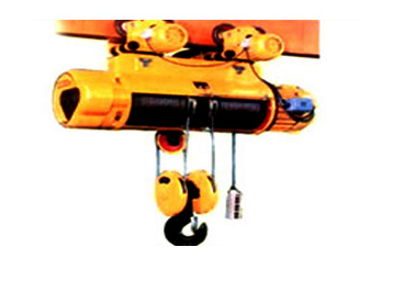 cd1,md1型0.5-16吨电动葫芦